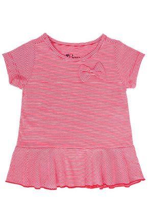 camiseta menina bem vestir ppa 10002331 ft