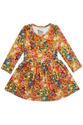 10006333 vestido