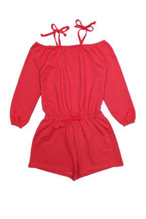 10006734 vestido