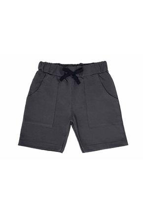 shorts menino bem vestir ppo 10002014 ft