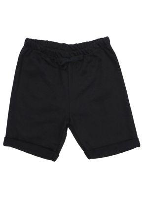 93801 shorts