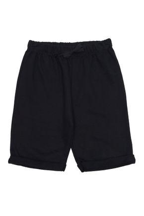 93803 shorts