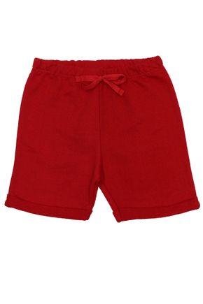 93816 shorts