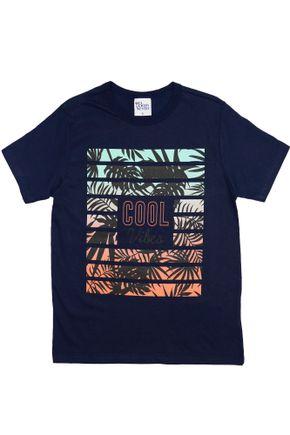 94009 camiseta