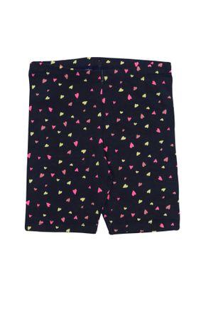 94054 shorts