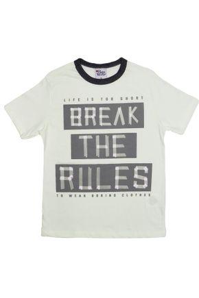 94090 camiseta