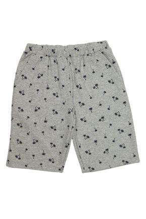 94125 shorts