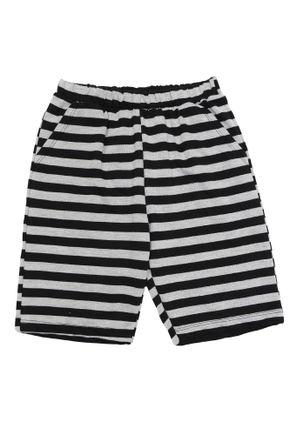 94178 shorts
