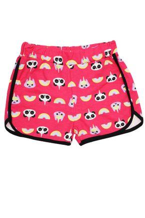 94213 shorts