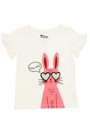 10006321 camiseta