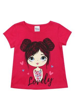93071 camiseta
