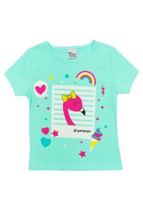 93109 camiseta