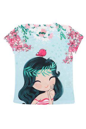 94305 camiseta