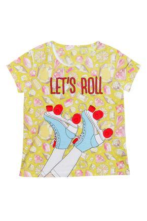 94160 camiseta