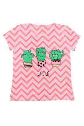 94303 camiseta