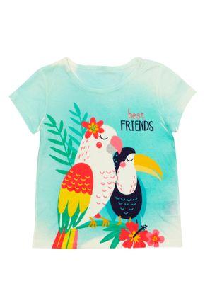 94328 camiseta