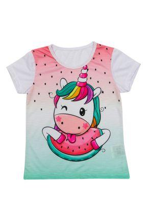 94336 camiseta