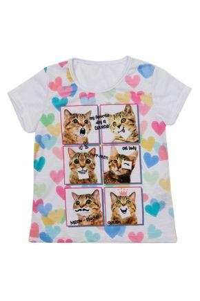 94340 camiseta
