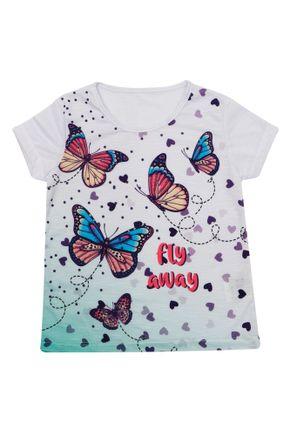 94329 camiseta