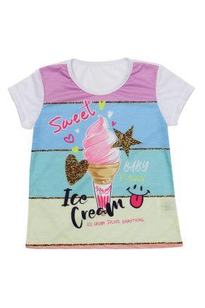 94333 camisetas