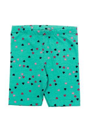 94050 shorts