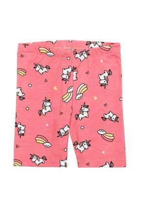 94055 shorts