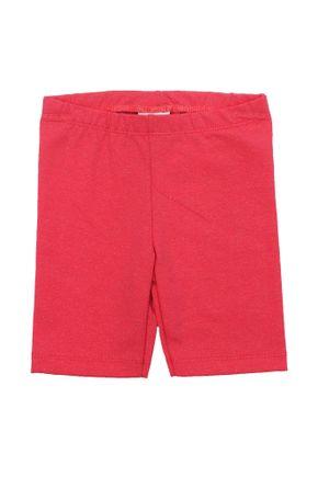 94051 shorts