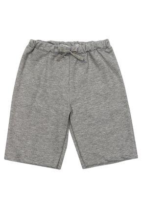 94061 shorts