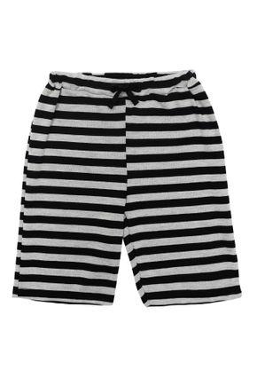 94063 shorts