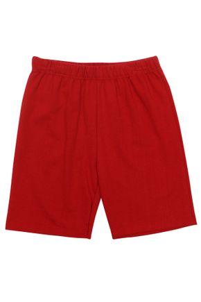93722 shorts