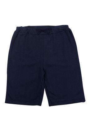 94179 shorts