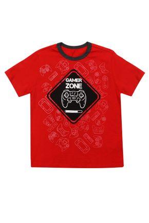 94113 camiseta