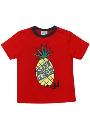 94071 camiseta