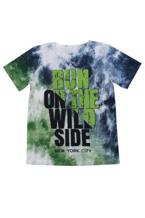 94325 camiseta