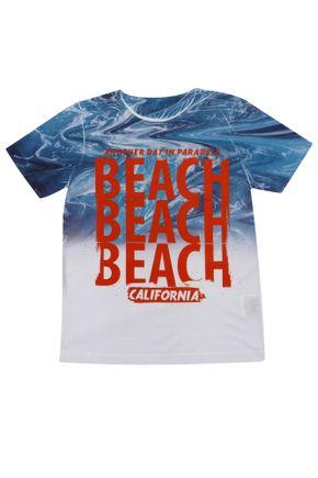 94324 camiseta