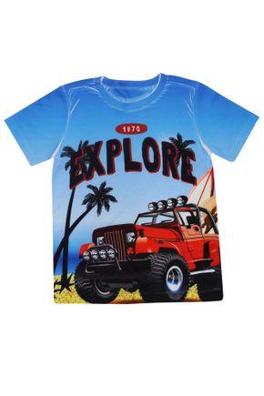 94392 camiseta