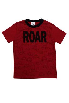 93111 camiseta