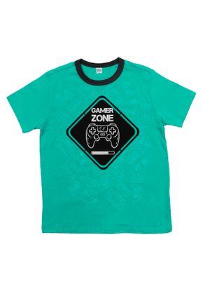 94116 camiseta