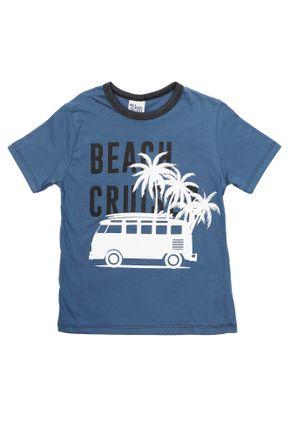 94102 camiseta